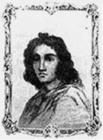 François Vatel, maître d'hôtel au XVIIè siècle
