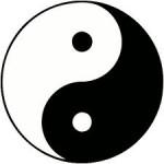 Le Yin et la Yang, une organisation du monde