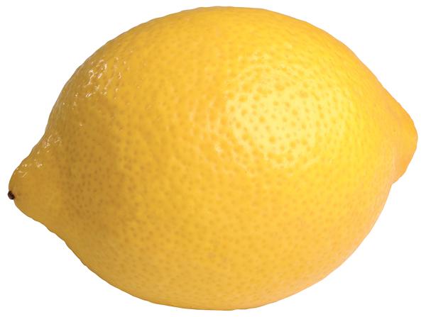 citron-jaune_ok.jpg