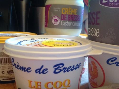 Creme-de-Bresse1