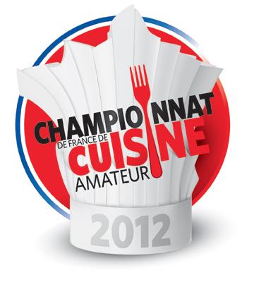 participe à un concours de cuisine avec tes parents !!!! |