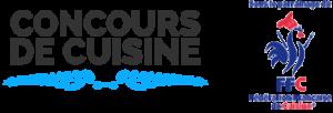 Logo concours cuisine - Concours cuisine amateur ...