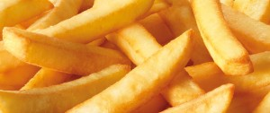 cooktoo-visuel-lustucru-frite-fraiche2