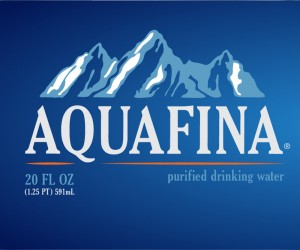 cooktoo_aquafina