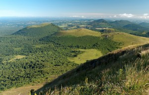 cooktoo_volcans_auvergne