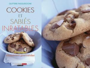 la-recette-pour-ne-plus-jamais-rater-vos-cookies-et-sables_landing_entete