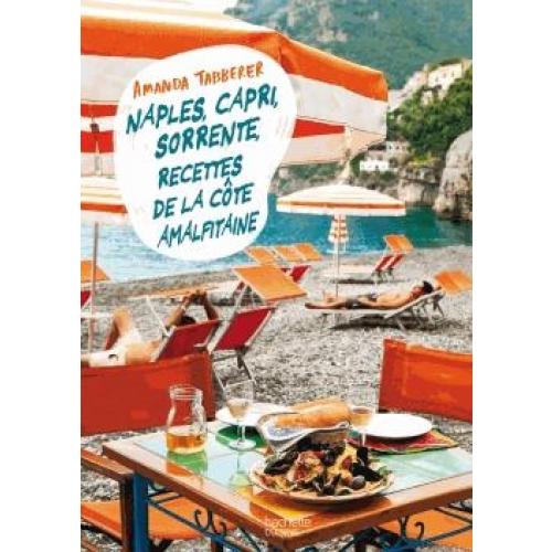 naples-capri-sorrente-recettes-de-la-cote-amalfitaine-9782012312555_0
