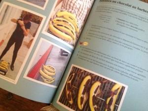 Desserts et pâtisseries by Leon