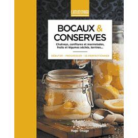 bocaux-et-conserves-l-atelier-d-hugo-de-hugo-cie-971690576_ML