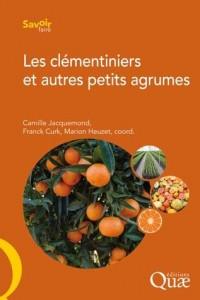 les-clementiniers-et-autres-petits-agrumes_lightbox