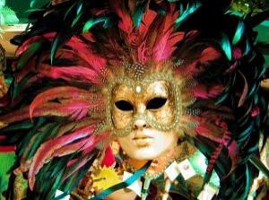 masque-de-venise-carnaval_21094799