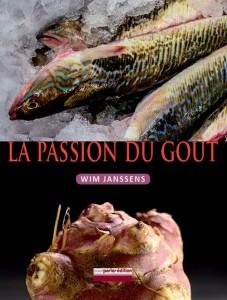 passion-gout