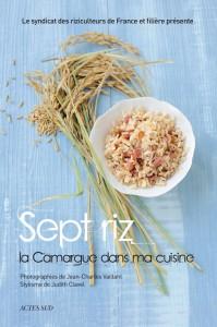 Sept-riz-Camargue
