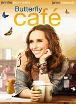 butterfly-cafe