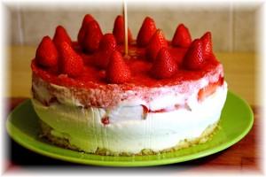 fraise-mousse-fin2
