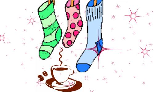 jus-de-chaussettes