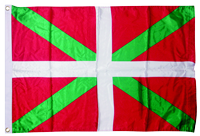 cooktoo_drapeau_basque_ikurrina