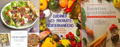 livres_cuisine