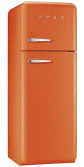 refrigerateur-congelateur-en-haut-tp_5761931631524448655f