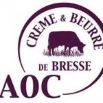 aop Bresse