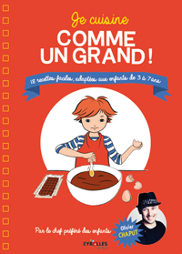 cooktoo-comme-un-grand-chaput