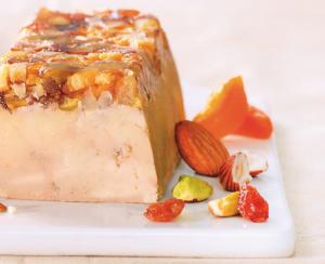 fruits-secs-foie- gras