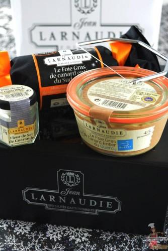 jean-larnaudie-foie-gras-2