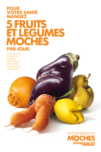 cooktoo-moches-200px