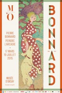 Bonnard-Puget-Orsay