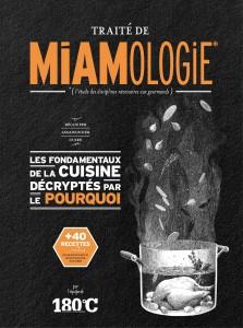 Couv Miamologie