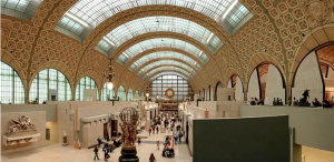 Orsay-Musee