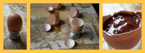 Recette-oeuf-chocolat2