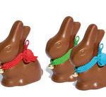 paques_chocolat