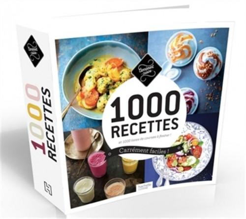 1000recettes